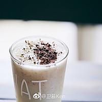 荔枝冰饮+西米水果捞 | 味蕾时光的做法图解3