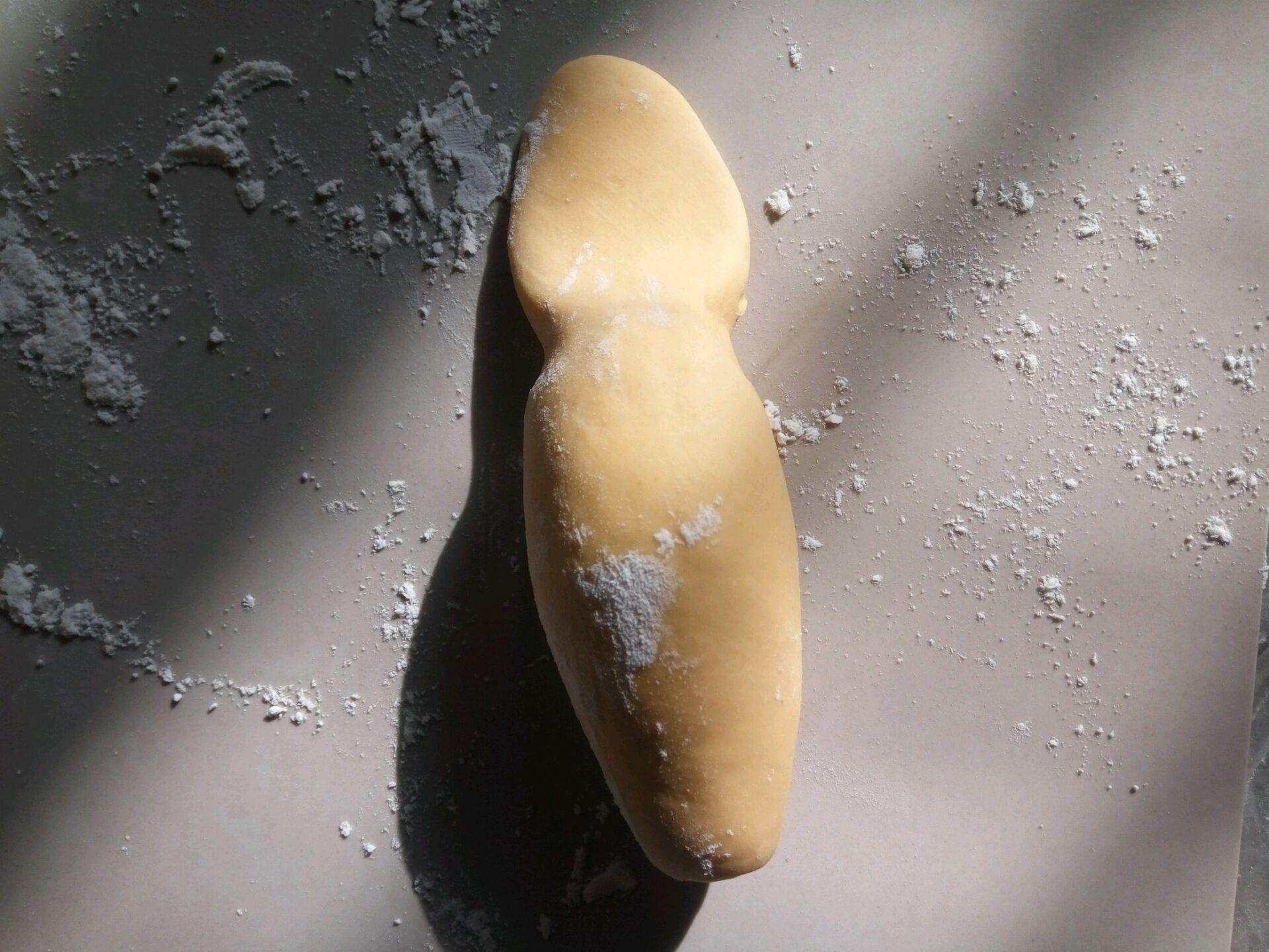 枣鱼的做法大全图解