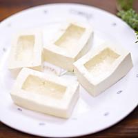 客家酿豆腐的做法图解1