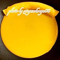日式厚蛋烧#丘比沙拉汁#的做法图解9