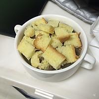 法式牛肉洋葱汤的做法图解10