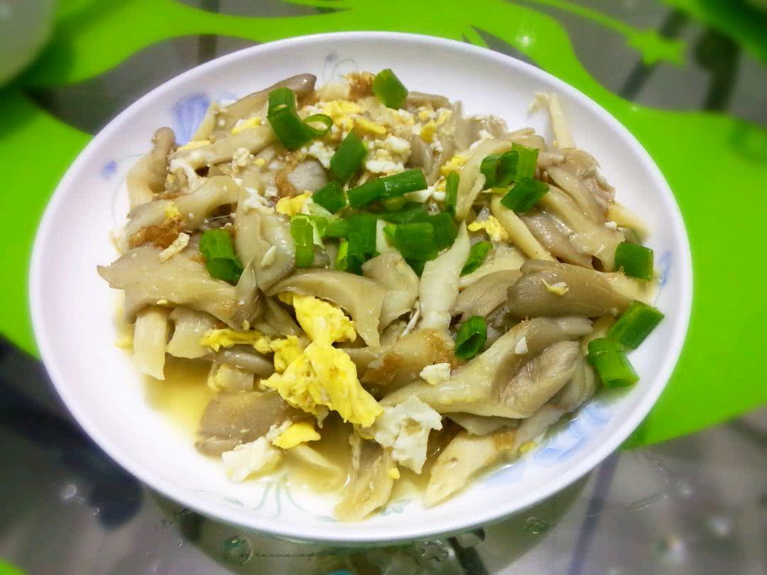 v菜谱:本菜谱的糯米由转载,霉味不得授权编写未经面有做法还能吃吗图片