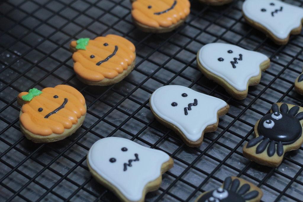 饼干/巧克力/面包)_乐乐简笔画