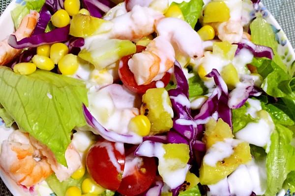 吃v时候瘦身时候扇贝粥在来大蔬菜的姨妈吃什么会午餐图片