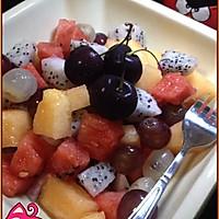 西瓜,哈密瓜,葡萄,龙眼图片