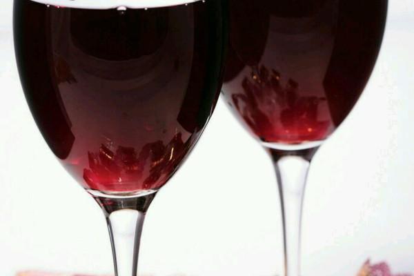 喝葡萄酒的杯子_自制葡萄酒的做法_【图解】自制葡萄酒怎么做如何做好吃_自制 ...