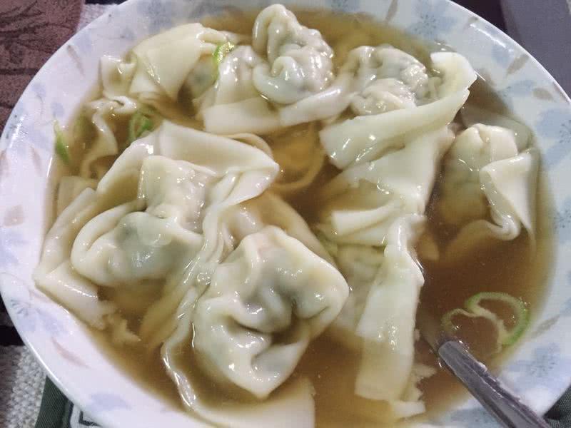 上海馄饨的做法_【图解】上海馄饨怎么做如何做好吃
