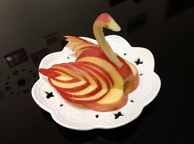 水果魔法大变身,从此不怕孩子不爱吃水果