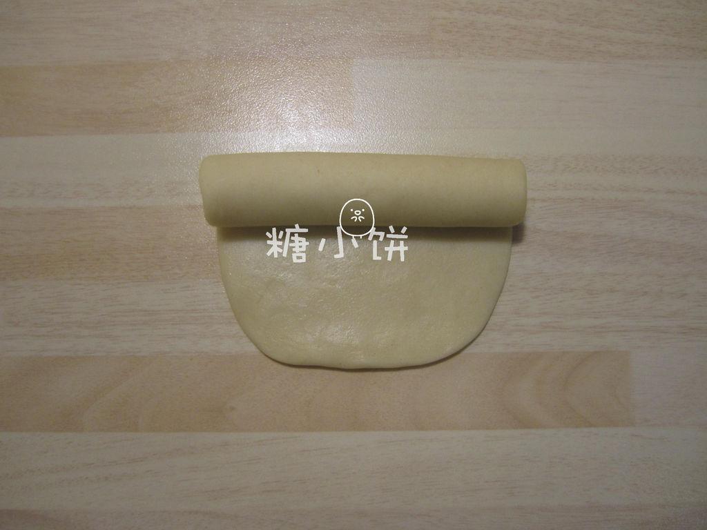 蓮花酥】的做法_【圖解】【蓮花酥】怎麼做如何 ...
