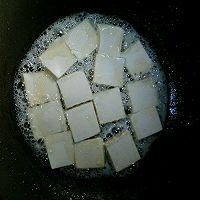 茄汁酸汤宝宝的年龄食谱肥牛教程菜谱图片