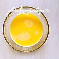 日式厚蛋烧#丘比沙拉汁#的做法图解4