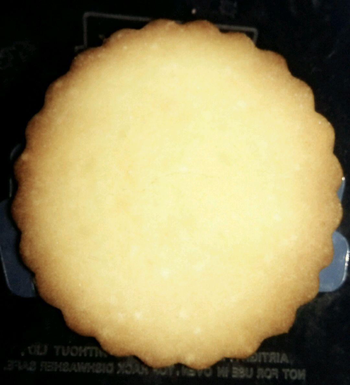 青花瓷手绘饼干