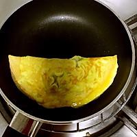记忆里的蛋饺和美食厚蛋烧的海苔_【图解】记东方做法饺子图片