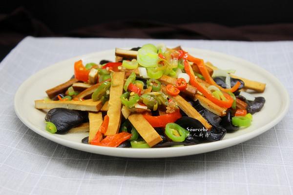 分享到微信 将菜谱分享图片