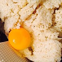 梦见米饭锅巴很香