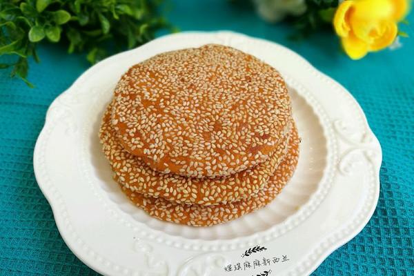 绿豆馅红薯饼的做法_【图解】绿豆馅红薯饼怎么做如何