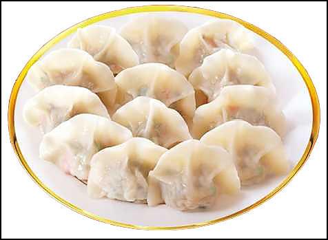 豆腐饺子的做法_【图解】豆腐饺子怎么做如何做好吃