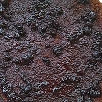 侏罗纪恐龙生日蛋糕#豆果5周年#的做法图解6