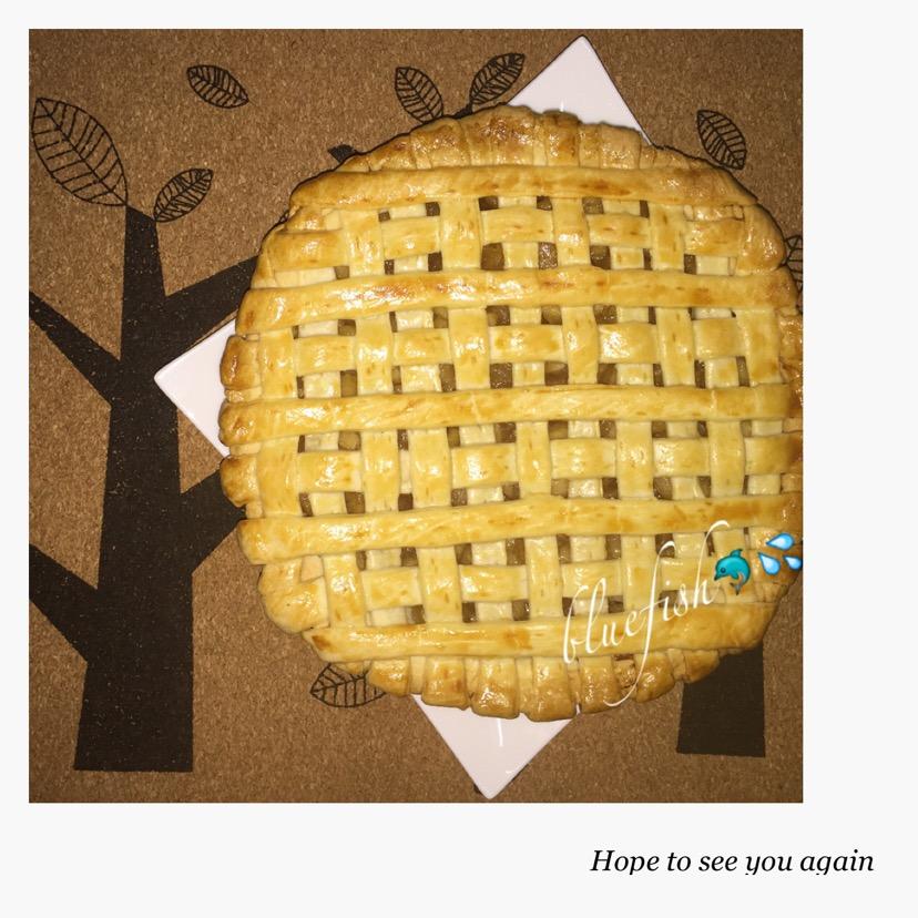 编织灯具手绘图