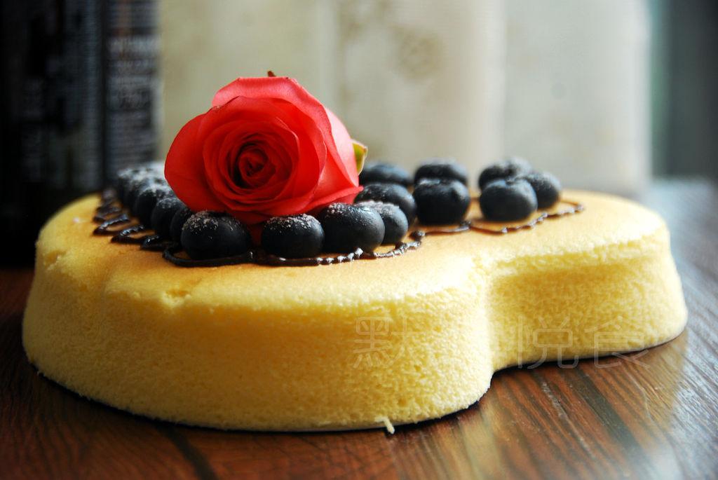 蛋糕杯手工制作动物
