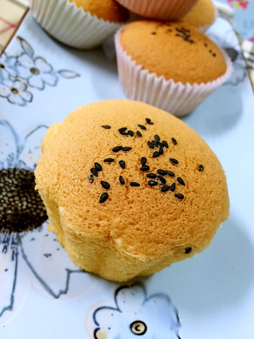 脆皮蛋糕的做法烤箱新手做_老式蛋糕(无油款)的做法_【图解】老式蛋糕(无油款)怎么做 ...