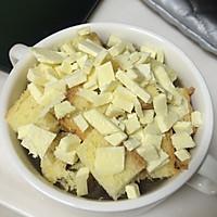 法式牛肉洋葱汤的做法图解11