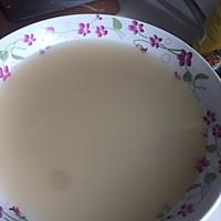 灌汤生煎包-附皮冻的简易替代办法的做法图解2