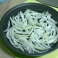 广式叉烧肉的做法图解6
