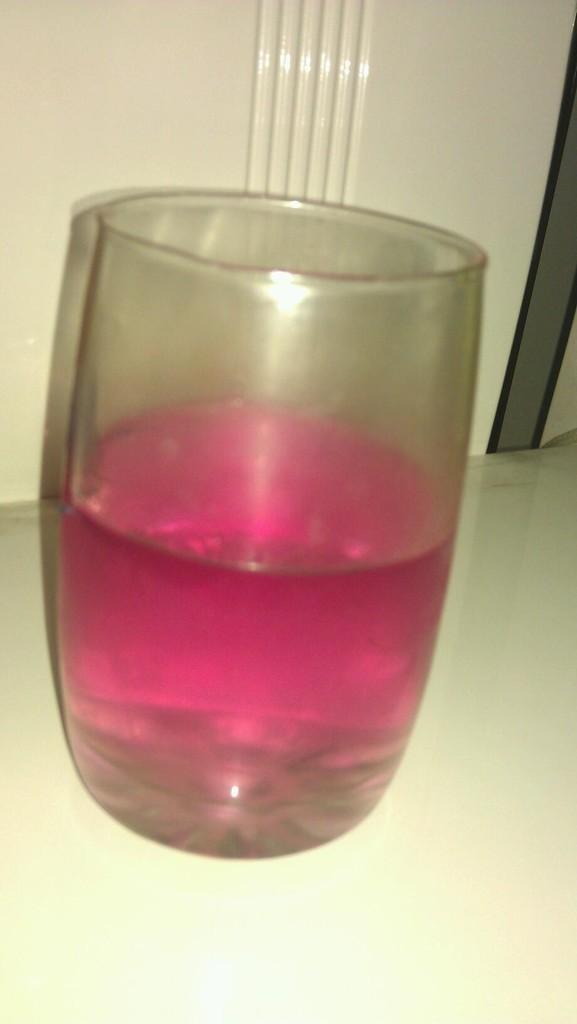 蓝莓怎么泡酒_蓝莓果酒的做法_【图解】蓝莓果酒怎么做如何做好吃_蓝莓果酒 ...