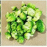 面条这样做,一不小心就吃多了|开胃肉酱紫菜做甲结可以吃面的吗图片