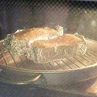 好吃到没有朋友的 -- 广式脆皮烧肉 的做法图解5
