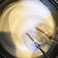 巧克力海绵蛋糕的做法图解6