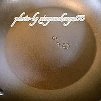 日式厚蛋烧#丘比沙拉汁#的做法图解5