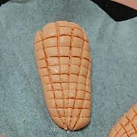 广东年夜饭必备--香甜玉米糕的做法_【图解】