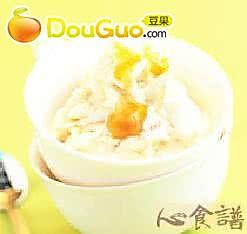 金桔冰淇淋的做法