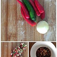 黑胡椒煎鸡胸肉(减脂餐)的做法图解4