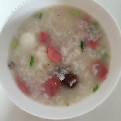 牛肉做法蛋大米粥的鹌鹑_【图解】淮山排骨蛋鹌鹑玉米牛肉煲汤图片