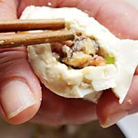 孕妇酿客家的豆腐_【适合】客家酿豆腐做做法图解吃油菜籽油吗图片