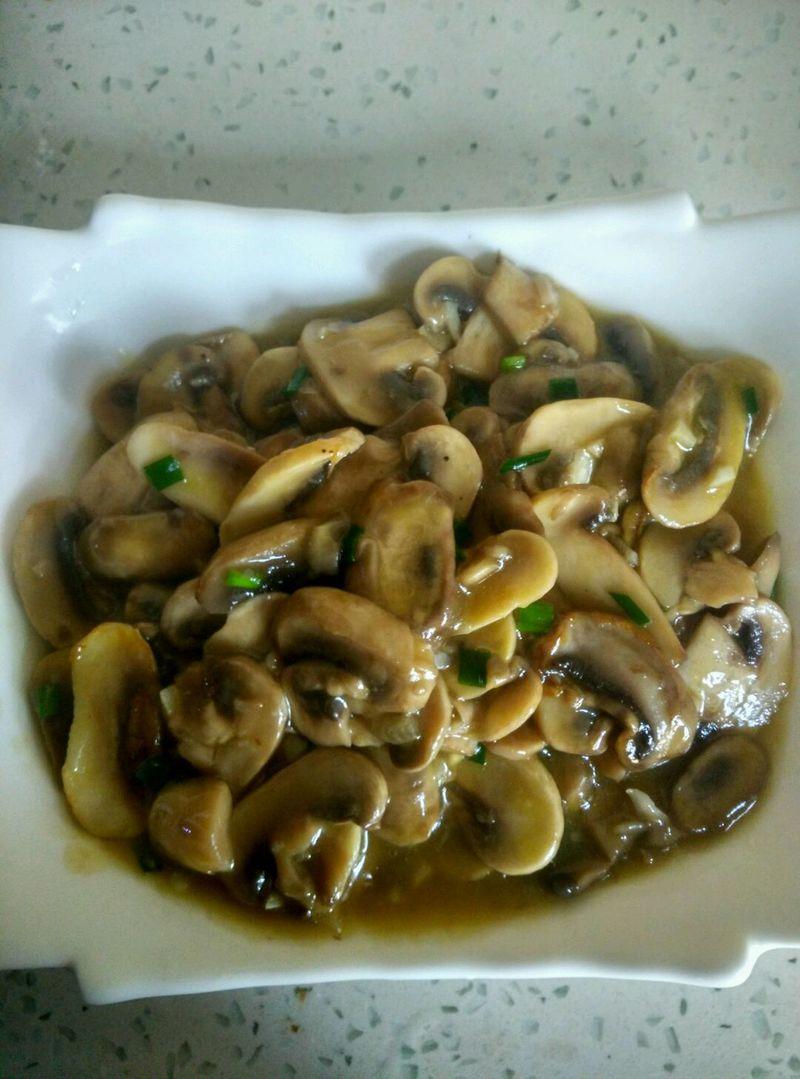 蘑菇的做法大全_蘑菇的做法大全 蘑菇的做法大全厨师