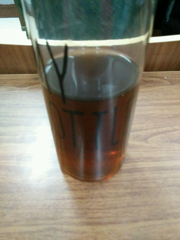 生姜红糖水的做法图解2