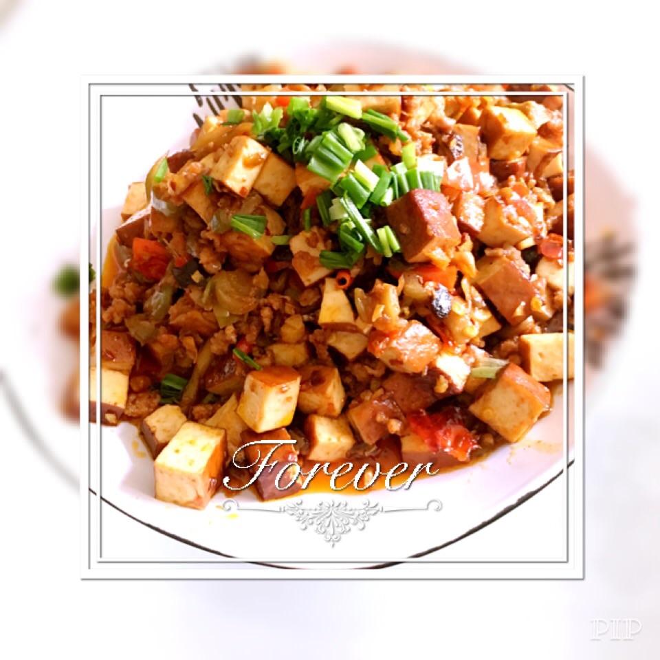 泡小米辣小葱豆瓣酱大全粒步骤泡椒豆干的家常鸡肉本榨菜菜谱酱腌制海鲜榨菜做法做法图片