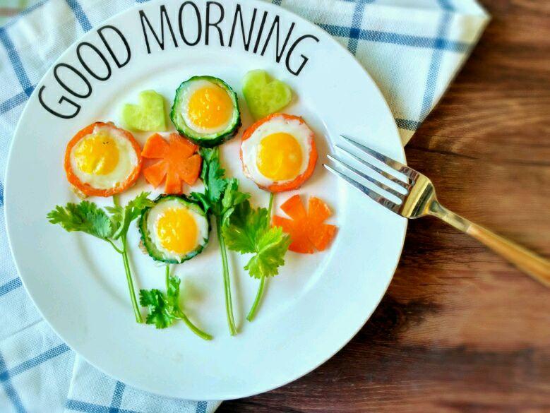 宝宝元气早饭的做法图解10