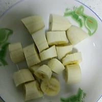 香蕉球的做法_【图解】香蕉球怎么做如何做好