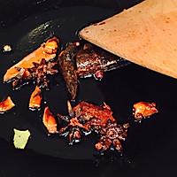 红烧五花肉的做法图解5