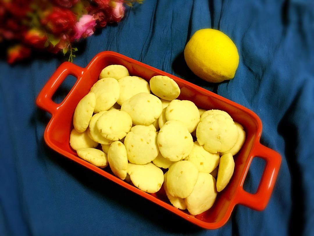 手绘柠檬甜品图片大全