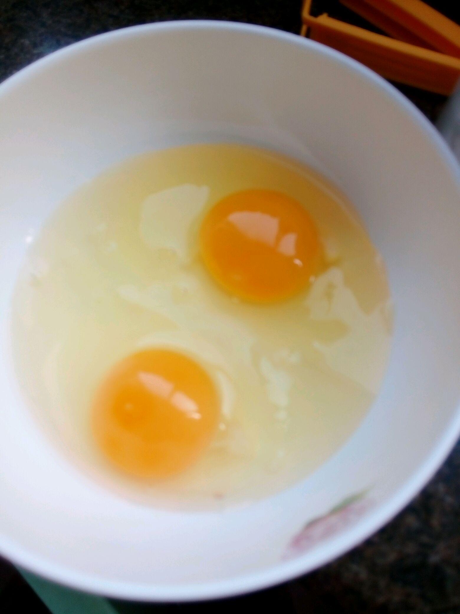 炸鸡的做法图解3
