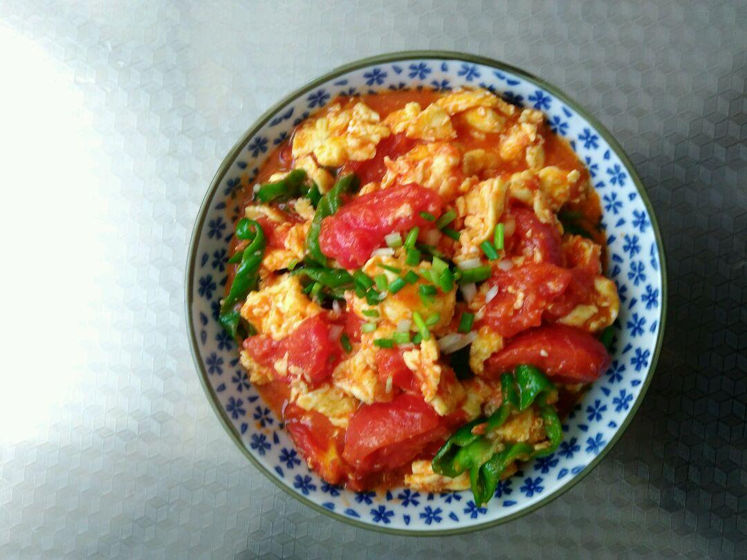 小番茄菜谱分享_小番茄菜谱图片下载