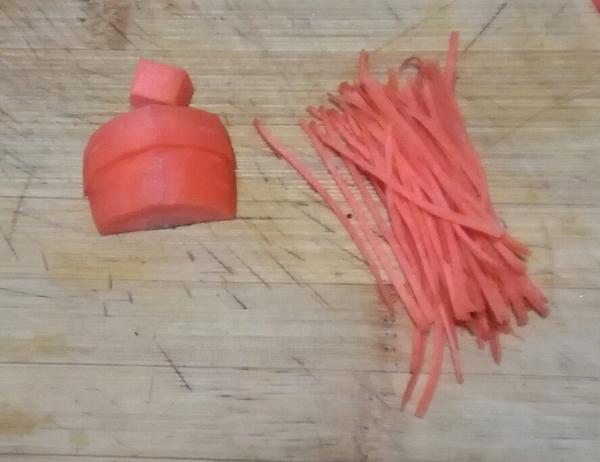 红灯笼水果拼盘的做法步骤