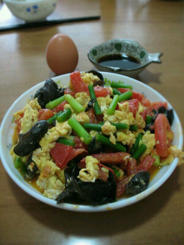 家常菜的做法_【图解】家常菜怎么做如何做好吃_家常