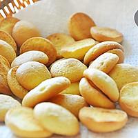 菜单烘焙北站_烤箱_菜谱大全_豆果美食出站口美食食品西安图片